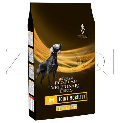 Purina Pro Plan JM Joint Mobility