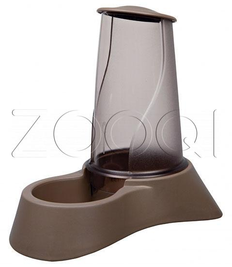 Trixie Food Dispenser 1 3,5 л