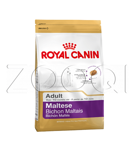Royal Canin Maltese Adult