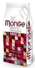 Monge Dog PFB Mini Starter