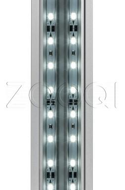 EHEIM power LED daylight 24 W (78 - 98 см)