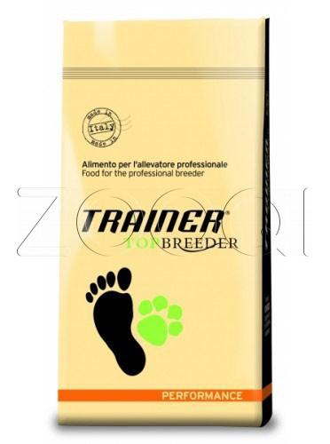 Trainer Natural Perfomance Club CC - 15 кг