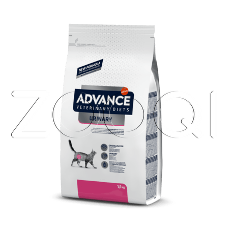 Advance VetDiets Cat Urinary