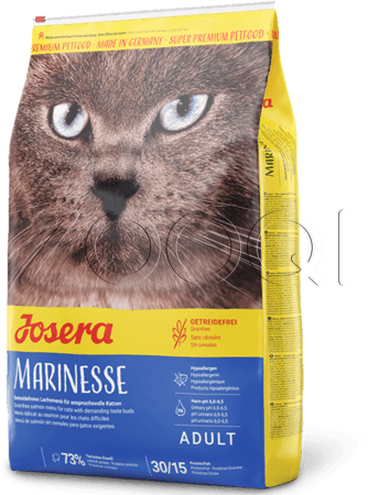 Josera Marinesse (Adult Sensitive 30/15)