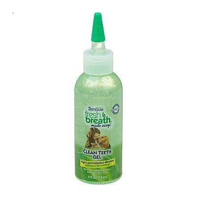 Гель для чистки зубов fresh breath электроплита традиционная rika купить